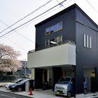 H・HOUSE